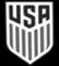US Soccer Federation