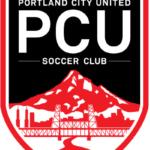 Portland City United Soccer club
